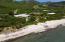 7 North Slob beachfront