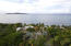 9 North Slob with Buck Island