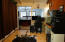 8 - SITTING ROOM OF MAIN BEDROOM