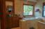 8 - TUB IN MAIN BATHROOM