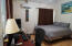 8 - GUEST BEDROOM