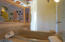 7 NORTH SLOB - MOSAIC ART MAIN BATHROOM