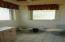 7 NORTH SLOB - BATHROOM