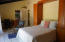 7 NORTH SLOB - GUEST BEDROOM 1