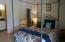 7 NORTH SLOB - GUEST BEDROOM 2