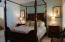 7 NORTH SLOB - GUEST BEDROOM 3