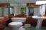 7 NORTH SLOB - GUEST BEDROOM