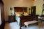 9 ESTATE SLOB - GUEST CONDO BEDROOM 1