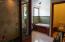 9 ESTATE SLOB - GUEST CONDO BATHROOM 1