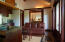 9 ESTATE SLOB - GUEST CONDO LIVING ROOM