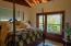 9 ESTATE SLOB - GUEST CONDO BEDROOM 2