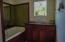 9 ESTATE SLOB - GUEST CONDO BATHROOM 2