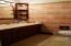 10 ESTATE SLOB - DOWNSTAIRS GUEST STUDIO BATHROOM