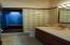 9 ESTATE SLOB - DOWNSTAIRS GUEST STUDIO BATHROOM