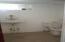 9 ESTATE SLOB - DOWNSTAIRS LAUNDRY / STORAGE BATHROOM