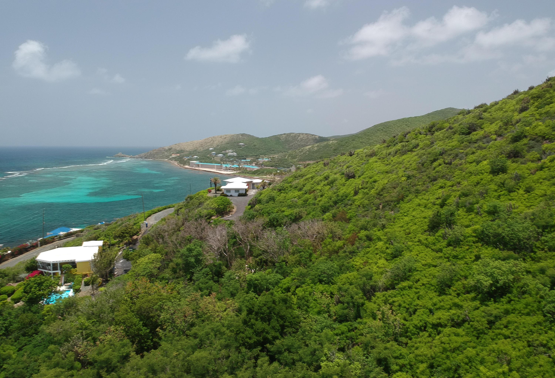 RE/MAX real estate, US Virgin Islands, Southgate, New Listing  LotsAcres  South Slob EB