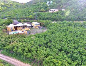 64 Hope & Carton H EB, St. Croix,