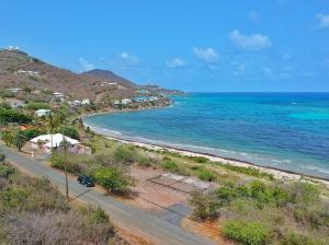 43 South Slob EB, St. Croix,