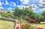 Hard Labor PR, St. Croix,