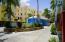 55 55-A King Street CH, St. Croix,