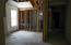 VACANT OFFICE SPACE - 4400 SQ FT