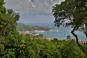 RE/MAX real estate, US Virgin Islands, Mafolie, New Listing  Residential  Mafolie GNS