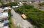 4A & 4B Hospital Street CH, St. Croix,