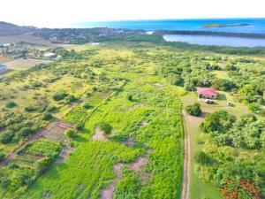 61-Y-A-D Southgate Farm EA, St. Croix,