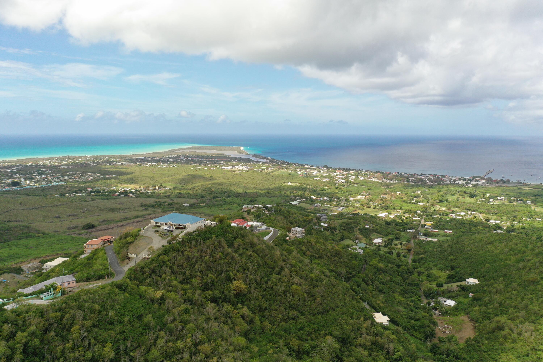 RE/MAX real estate, US Virgin Islands, Clifton Hill, New Listing  LotsAcres  Frederikshaab WE