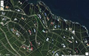11-36 Peterborg GNS, St. Thomas,