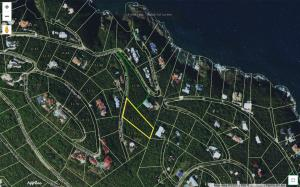11-37 Peterborg GNS, St. Thomas,
