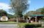 31 Upper Lovenlund GNS, St. Thomas,