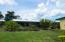 8A 9D & 9C Rattan QU, St. Croix,