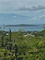 Hope & Carton H EB, St. Croix,