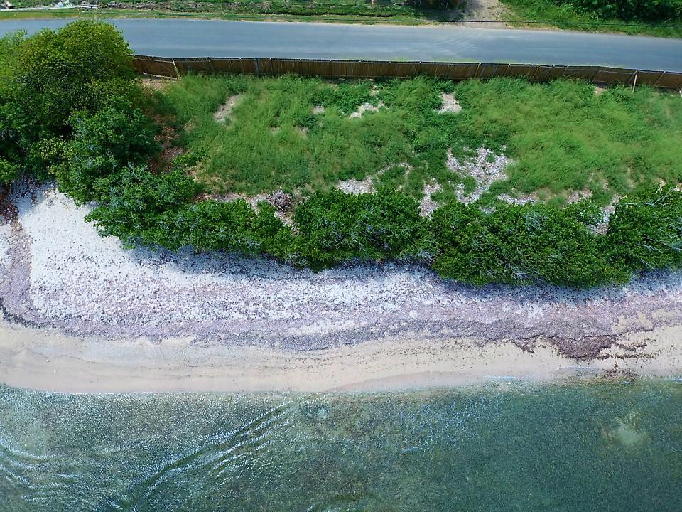 RE/MAX real estate, US Virgin Islands, Rust up Twist Estate, New Listing  LotsAcres  RustOpTwist NB