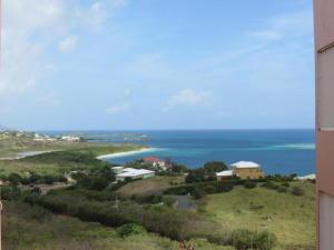 G6 Solitude EB, St. Croix,