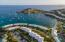 Cowpet Bay, easy walk to restaurants, pool, beach