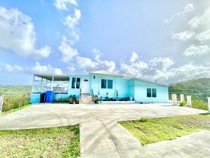 16 Morningstar QU, St. Croix,