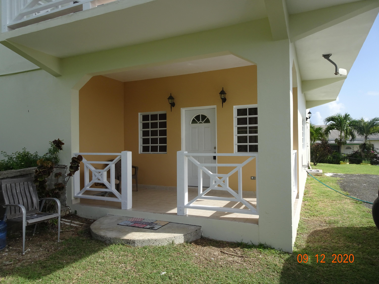 RE/MAX real estate, US Virgin Islands, Marys Fancy Estate, Back on Market  Res Rental  Marys Fancy QU