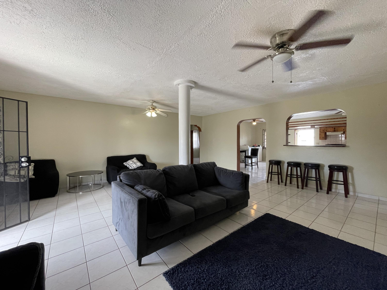RE/MAX real estate, US Virgin Islands, Cane, New Listing  Res Rental  Cane WE