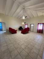Cane WE, St. Croix,