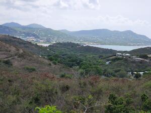 31 Lowry Hill EA, St. Croix,
