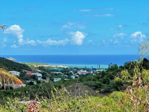 Hermon Hill CO, St. Croix,