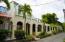 2,3,4-A, 4 Strand Street CH, St. Croix,