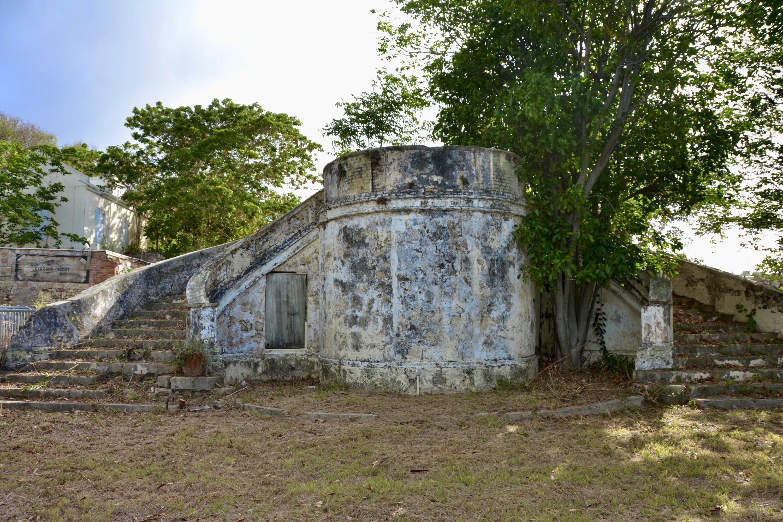 RE/MAX real estate, US Virgin Islands, Orange Grove, New Listing  Commercial  Orange Grove CO