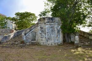 4 & 5 Orange Grove CO, St. Croix,