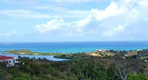 20 Marienhoj EA, St. Croix,