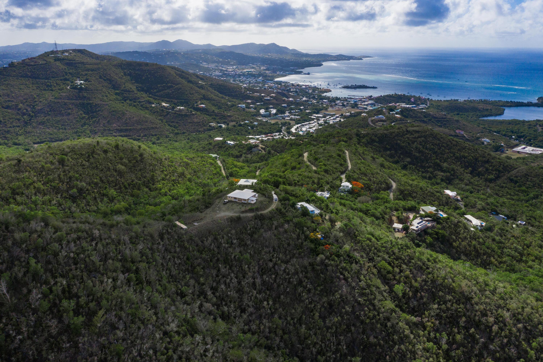RE/MAX real estate, US Virgin Islands, Elizas Retreat Estate, Price Reduced  LotsAcres  Elizas Retreat EA