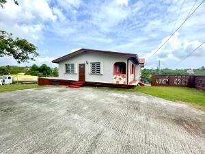 27D Clifton Hill KI, St. Croix,