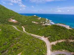 94 South Grapetree EB, St. Croix,